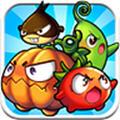 蔬菜大战怪物(塔防游戏)手游v1.0.4