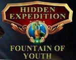 探秘远征10:青春之泉测试版