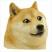 DOGE狗QQ表情包