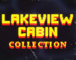 湖�小屋合集版Lakeview Cabin Collection 5