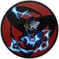 忍者之战(火影忍者)破解版v1.0
