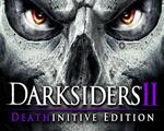 暗黑血统2:死亡终极版2号升级档