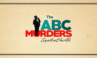 ABC谋杀案(悬疑侦探推理)v1.0截图0