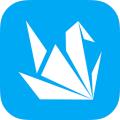 兼职通安卓版 V1.0.1官方版