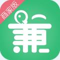 青团社商家版 V2.3.0官方安卓版