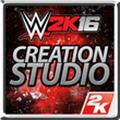 WWE 2K16捏脸(WWE 2K16 Creation Studio) v0.9.1免费版