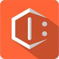 诚客兼职安卓版 V2.0.3官方版