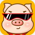 兼职猪安卓版 V1.0.3官方版