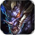 远古恐惧官网(神话题材ARPG)v1.5.2