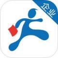 阿甘兼职企业版 V1.1.4官方版