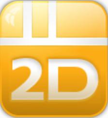 CutLogic 2D(面板切割优化软件)
