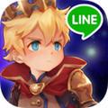 LINE 幻想英雄(冒险RPG)手游 v1.0.2