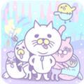 狩猎猫apk(喵星人版打地鼠)