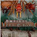 地下蚁国手游(蚂蚁战争)