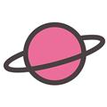 粉星美妆安卓版 V1.0