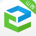 山西和教育安卓版 V5.0.0官方版