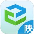 陕西和教育安卓版 V1.5.2官方版