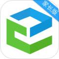 辽宁和教育家长版 V2.5.8官方安卓版