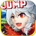 疾风猎人: 忍者传说手机版(日漫风ARPG)v1.0