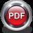 PDF转换工具(4Videosoft PDF Converter Ultimate)