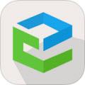 山东和教育安卓版 V2.0.1官方版