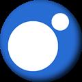 监控眼xmeye安卓版 V1.0.8.15