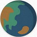 馒头地球安卓版 v1.1.0官方免费版