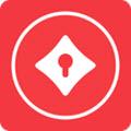 招财锁安卓版 V3.4官方版
