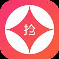 全民�_��安卓版V1.9