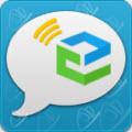 和教育安卓版 V1.4官方版