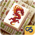麻将之旅Mahjong Journey汉化版
