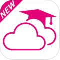 广东和教育安卓版 V2.3.2.2官方版