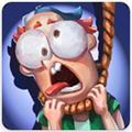 100种死法(2d蠢蠢的死法)安卓游戏