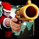 吞魔者手游圣诞特别版(横版动作射击)