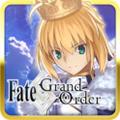 命运:冠位指定(Fate Grand Order)安卓日服 v1.5.0
