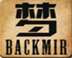 BackMir修改器2.09.45绿色版
