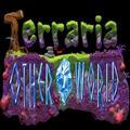 泰拉瑞亚:来世官方安卓手游版(Terraria:Other world)