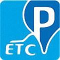 ETCP停车安卓版v3.0.8官方免费版