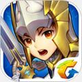 七骑士世界服安卓版v1.0.22