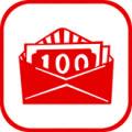 红包赚安卓版 V3.1官方版