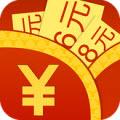 春笋红包安卓版 V1.2.9官方版