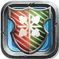 圣域Dominion安卓中文版 2.0.45