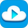 云声电台安卓版 V2.0官方版
