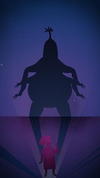 怪物之门手游(休闲创意游戏)截图2