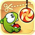 割绳子:魔法世界安卓中文汉化版1.0.3