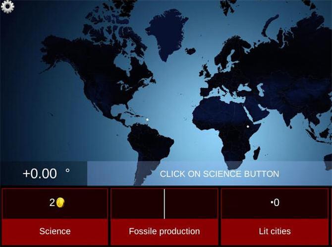 能源战争安卓版(能源管理策略游戏)1.88截图0