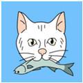 猫猫跨栏(卡通酷跑)手游