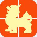 麒麟大桌面安卓版 V1.5.9官方版