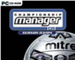 冠军足球经理CM0304球员属性修改器