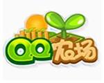 QQ农场牧场餐厅三合一辅助下载